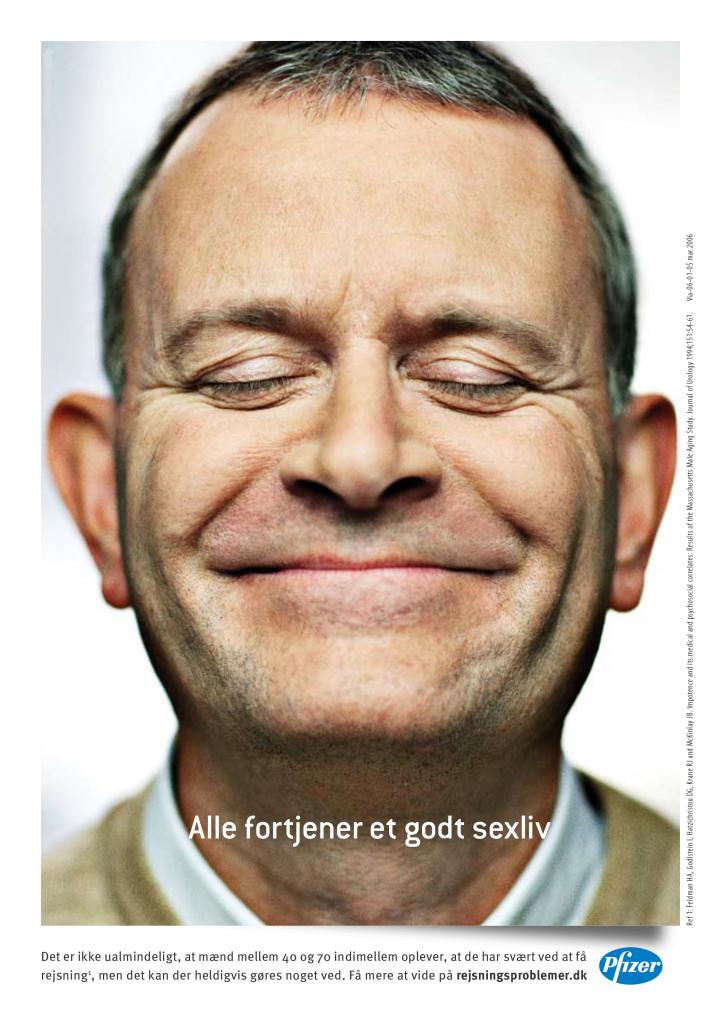 Pfizer_smile_Man_Flat