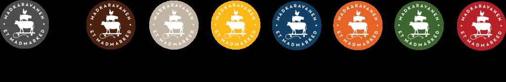 Madkaravanen_Colors