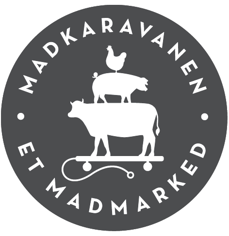 Madkaravanen_Grey