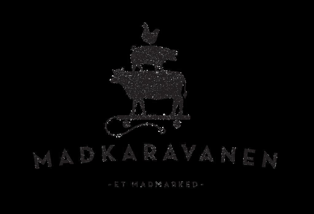 Madkaravanen_Neg_Vintage_2
