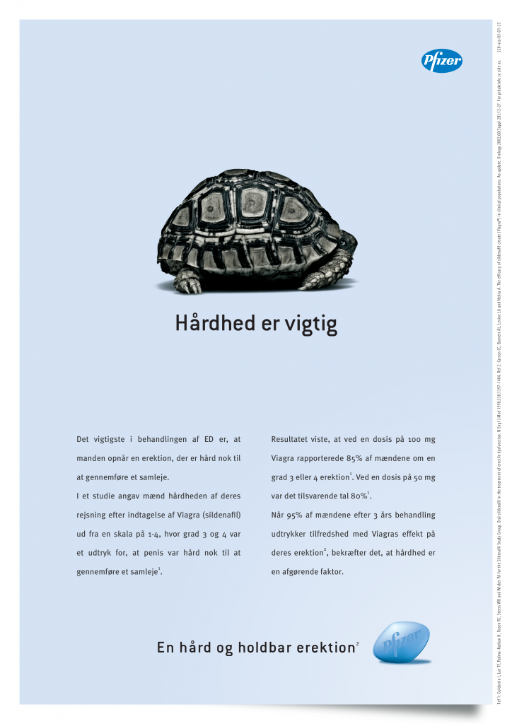 Pfizer_UFL_skildpadde